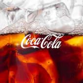 Coca-Cola (250мл)