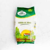 Harina de arroz Molinos del Mundo (500 g.)