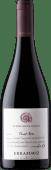 Errazuriz aconcagua pinot noir 750 ml