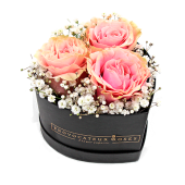 Bloom love