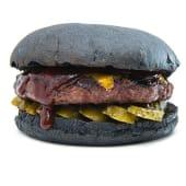 Smoked Бургер (340г)