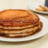 PancakesX3