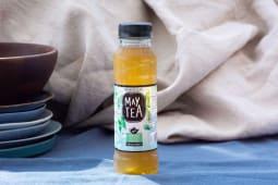 May Tea Menthe