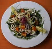 Salata od liganja