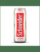 Schneider 710Cc
