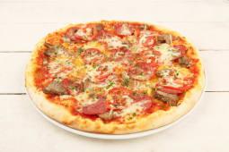 Піца Афродита (300г)