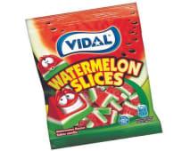 Gomas Watermelon Vidal 100g