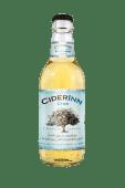 Ciderinn niebieski 0,33l