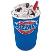 Blizzard (16 oz.)