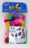 Didactico Legos Bloques Grandes 48Pzs Ref. Jp-476