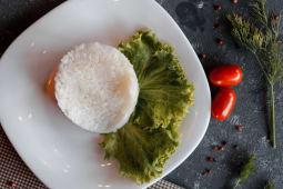 Рис (150г)