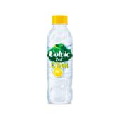 Volvic Citron (50cl)