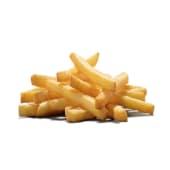 Patatas fritas / Cartofi prăjiţi