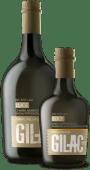 Luce 33 cl - 6,5 % vol