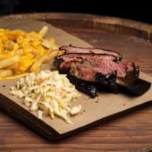 Beef rib plate Regular (650г)
