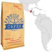 Guatemala Special Reserve