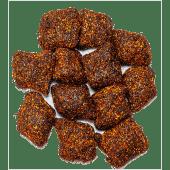 Tamarindo con hueso (12 uds.)