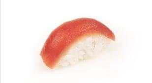 Sushi thon rouge Bluefin x1