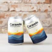 Cerveza Caravelle Kölsch (33 Cl.)