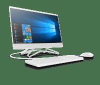Computador Todo En 1 24-F025La Hp