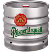 Пиво Pilsner Urquell Чехія розливне світле (1л)