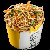 Noodle Simplu