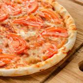 Піца Маргарита (50см)