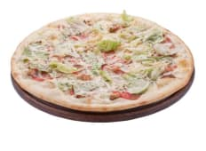 Піца Цезар (35см)