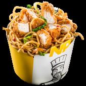 Noodle Crispy