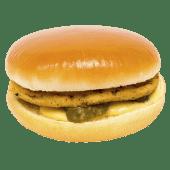 Бургер Чікен (103г)