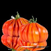 Tomate bola (1 kg.)