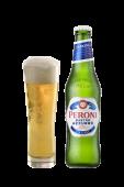 Peroni Nastro Azzurro   500 ml