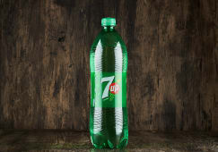 7-up (1000мл)