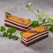 Крем-шоколад (1шт)