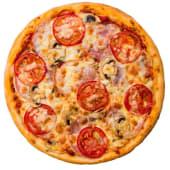 Піца Класична (30см)