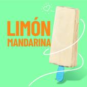 Limón-Mandarina