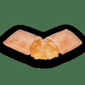 Pastelito de Manzana