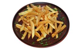 Картопля фрі (250г)