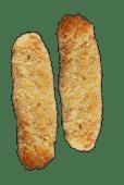 Futurama carne (6 unidades)