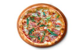 Піца Прошуто (32см)