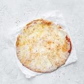 Pizza Nova1