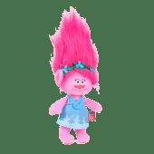 Peluche Poppy Trolls (30 cm.)