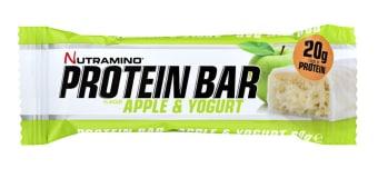 Nutramino Apple & Yoghurt