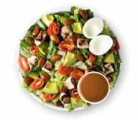 Salada do Sol