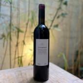 Vino tinto Ca N'Estructuc Tinto - DO Catalunya (75 cl.)