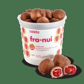 Franui (apto para celiacos)