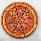 Піца Маргарита (600г)