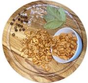 Арахіс солодкий перець чілі (100г)