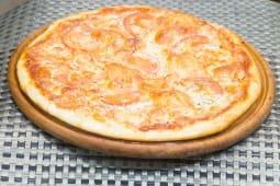 Піца Маргарита (445г)
