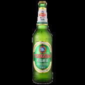 Cerveza Qingdao (33cl)